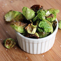 Eat Like a Cavewoman: 32 Perfectly Paleo Recipes - PopSugar Australia | Paleo Rescue | Scoop.it