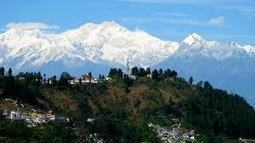 Know the Best Season For Darjeeling Tour | Travel and Tourism | Scoop.it