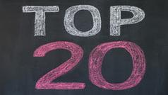 EL BLOG DE ÓSCAR GONZÁLEZ: 20 blogs educativos que tal vez no conozcas y deberías seguir | paprofes | Scoop.it