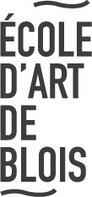 Bibliothèques artistiques nomades - Ecole d'art de Blois / Agglopolys | Coopération, libre et innovation sociale ouverte | Scoop.it
