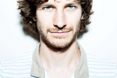 Gotye's Smash Hit Almost Didn't Happen | Billboard.com | The Song Writer | Scoop.it