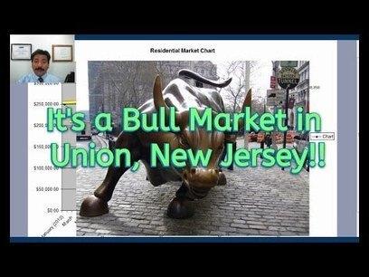 Union, NJ (Real Estate Market) (February 2016) | thehomesport | Scoop.it