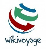 infocaris: wikimedia viert met reisgids   Ter leering ende vermaeck   Scoop.it