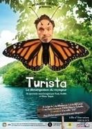 TURISTA : théâtre et réflexion autour du voyage équitable | Commerce équitable et durable | Scoop.it