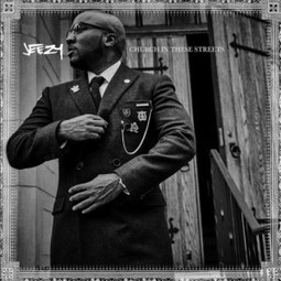 [LEAK] Young Jeezy – Church in These Streets Download Album | Download Leaked Album | Scoop.it