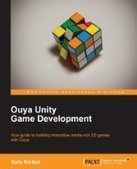 Ouya Unity Game Development - PDF Free Download - Fox eBook | Sound: A Love Story | Scoop.it