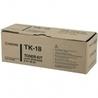 Buy Best Kyocera Toner Cartridges