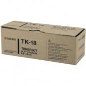 Buy Best Kyocera Toner Cartridges | Buy Best Kyocera Toner Cartridges | Scoop.it