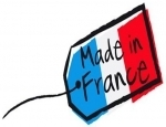Made in France : argument marketing ou gage de qualité ? | agro-media.fr | Actualité de l'Industrie Agroalimentaire | agro-media.fr | Scoop.it