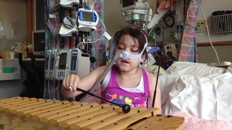 Dying girl's plight sparks fight over organ transplants | Ethical dilemmas in Health | Scoop.it