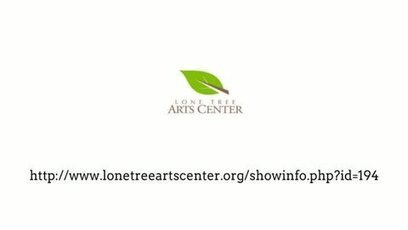 Musical | Lonetreeartscenter | Scoop.it