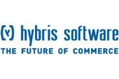 La plate-forme e-commerce Hybris s'intègre au progiciel SAP   Business   Webmarketing   Management   Scoop.it