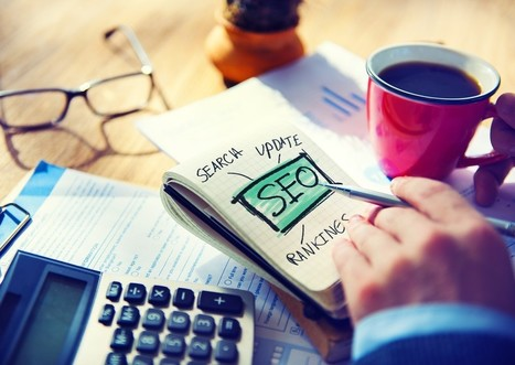 How to Use SEO and PPC the Right Way [5 Short Case Studies] | Conversion Rate Optimization | Scoop.it