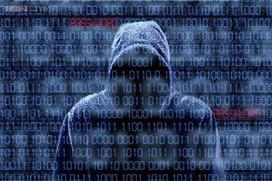 Supprimer le pirate survey.8112179.com de PC | Guide de suppression PC des infections | Scoop.it