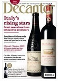 Bordeaux 2012: Chateau Gazin first release of en primeur | Autour du vin | Scoop.it