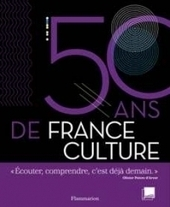 France Culture 50 ans de radio | Que s'est il passé en 1963 ? | Scoop.it