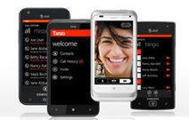 Aplicaciones para realizar llamadas gratuitas entre móviles | EROSKI CONSUMER | MobiLib | Scoop.it