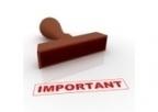 La Cour de Cassation de Lyon confirme l'interdiction de la ... - EntrepriseLyon.com   Veille Juridique   Scoop.it
