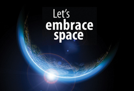 Space as a strategic asset for Europe - Space - Enterprise and Industry | Euroscientists | Scoop.it