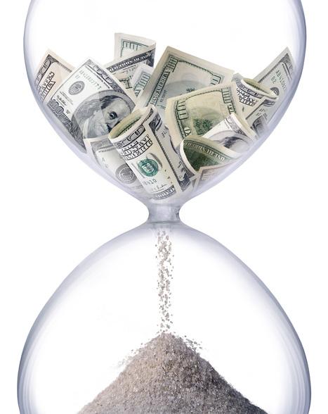 La consommation collaborative va-t-elle acheter notre temps libre? | Innovations sociales | Scoop.it