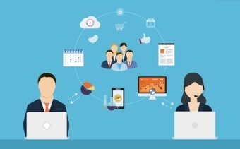 5 essential skills required to manage remote team   valuecoders   Scoop.it