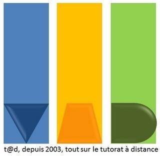 t@d > tutorat à distance | Time to Learn | Scoop.it