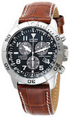 Citizen Eco Drive Watches | I love beauty | Scoop.it