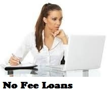No Joining Fee Loans- Have The Approval Of Loan Without Paying Money To Lenders | Payday Loans No Joining Fee | Scoop.it