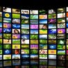 Use video in your marketing