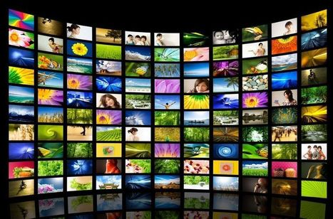 4 Reasons Why You Should Not Avoid Video Marketing - JOSIC: News, Sports, Style, Culture & Technology   Use video in your marketing   Scoop.it