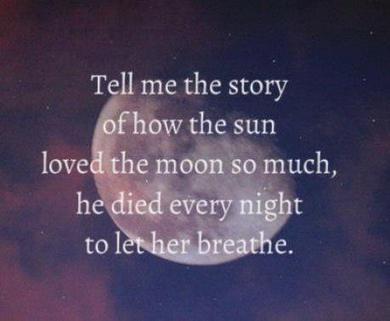 Moon | DREAMER... | Scoop.it