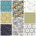 Chouettes tissus | Couture, crochet et autres plaisirs | Scoop.it