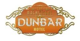 Actors Day in LA - Magnificent Dunbar Hotel / Robey Theatre | Events | Scoop.it