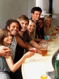 Relazioni felici! - Il Cambiamento - Crescita Personale | la  coppia serena - the  happy couple | Scoop.it