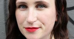 New fiction: Skin, Paper, Stone by Máire T Robinson | The Irish Literary Times | Scoop.it