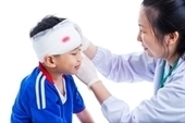 Preventing Symptom Spikes in Pediatric Concussion | California Brain Injury Attorney News | Scoop.it