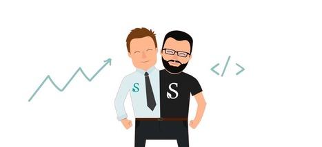 Contratar consultor de marketing digital que genere buenos resultados | Local growth hacking | Scoop.it