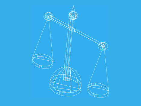 Vier in balans monitor 2012 | De integratie van ICT-e in het curriculum van de lerarenopleiding | Scoop.it