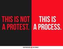 Ce n'est pas une manif, c'est un processus ! | #marchedesbanlieues -> #occupynnocents | Scoop.it