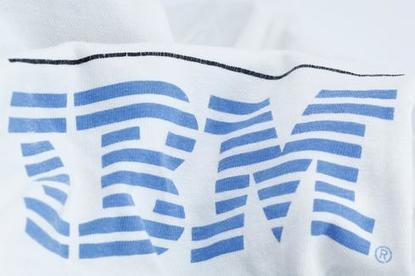 IBM Aims To Make Enterprises Agile With Cloud Data Services - InformationWeek | L'Univers du Cloud Computing dans le Monde et Ailleurs | Scoop.it