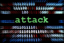 Biggest DDoS attack in history slows Internet, breaks record at 300 Gbps | e-Xploration | Scoop.it