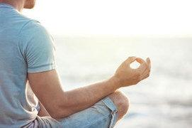 La méditation peut traiter les états de stress post-traumatique | La pleine Conscience | Scoop.it