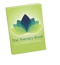How hippotherapy helps those with autism | Terapias con animales en niños con TEA | Scoop.it