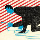 Learning Online May Be Better - NYTimes.com | Mom Psych | Scoop.it