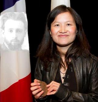 Prix Albert Londres 2013: entretien avec Doan Bui | DocPresseESJ | Scoop.it