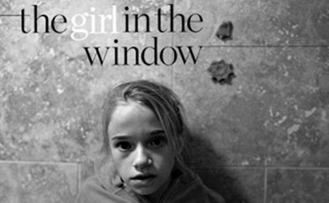 The girl in the window | Longreads : stories, authors, craft | Scoop.it