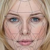¿Debemos buscar siempre la simetría y la proporción? | Dr. Toni Arcas | Dental Aesthetics and smile. | Scoop.it