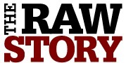 WATCH: Democracy Now covers Troy Davis execution protests | The Raw Story | Human Rights and the Will to be free | Scoop.it