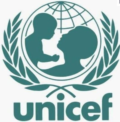 UNICEF calls on Egypt to protect children from violence | Égypt-actus | Scoop.it