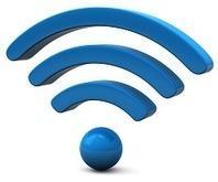 La sécurité des liaisons sans fil et de la mobilité | Courants technos | Scoop.it